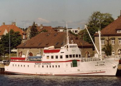 Noorderkroon2